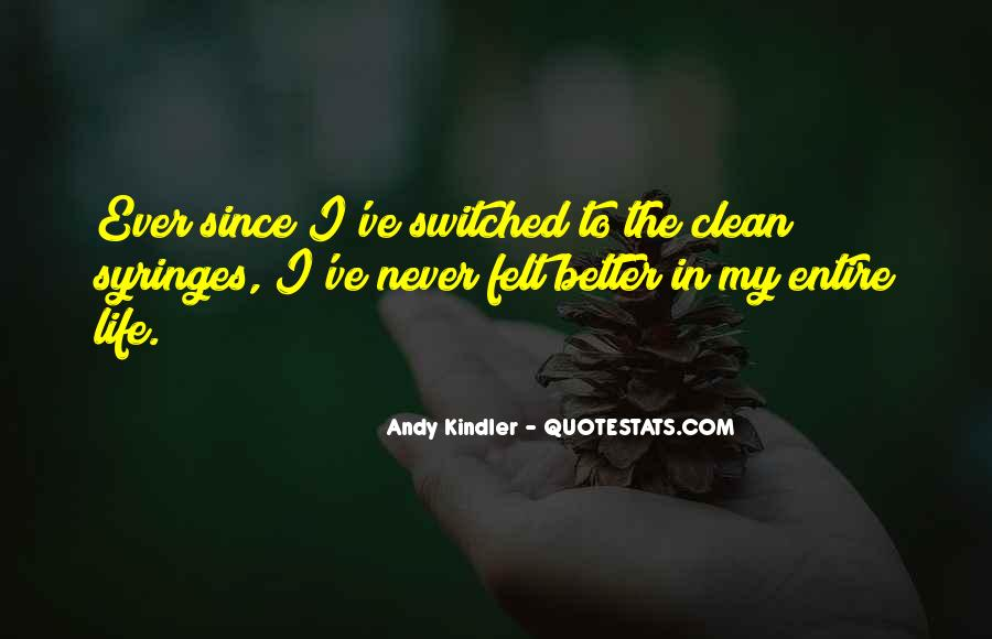 Overcome And Adapt Quotes #1641774