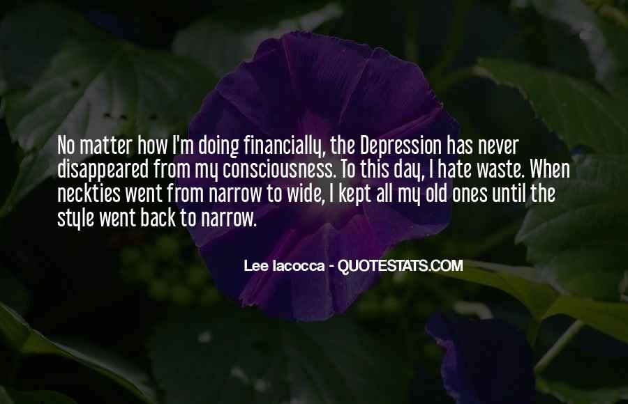 Overcome Homesick Quotes #705565