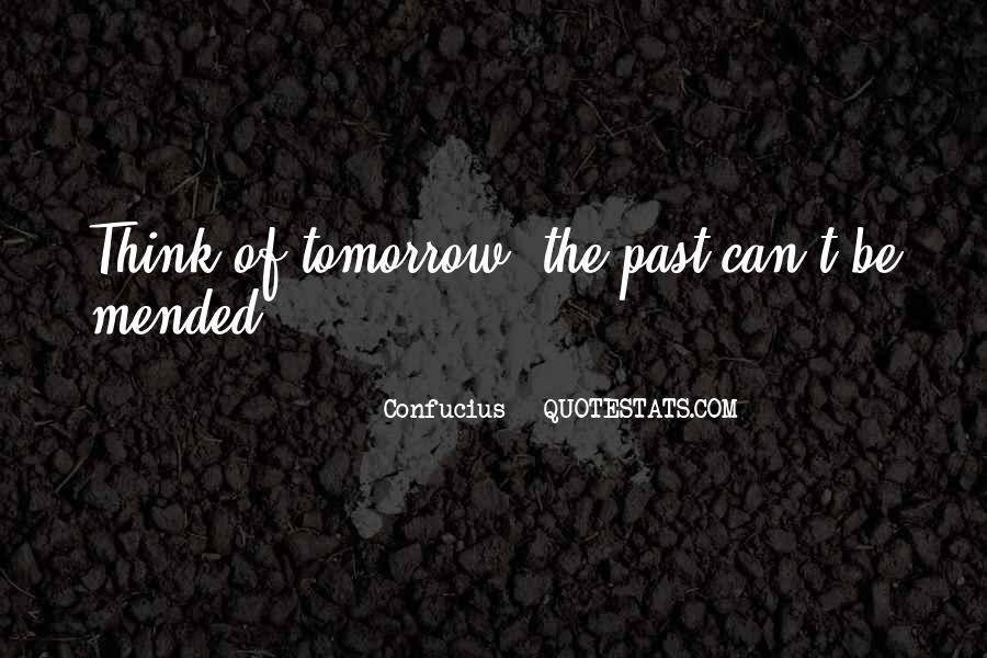 Overcome Homesick Quotes #809767