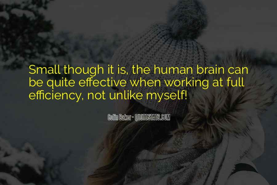 Overcome Homesick Quotes #973370