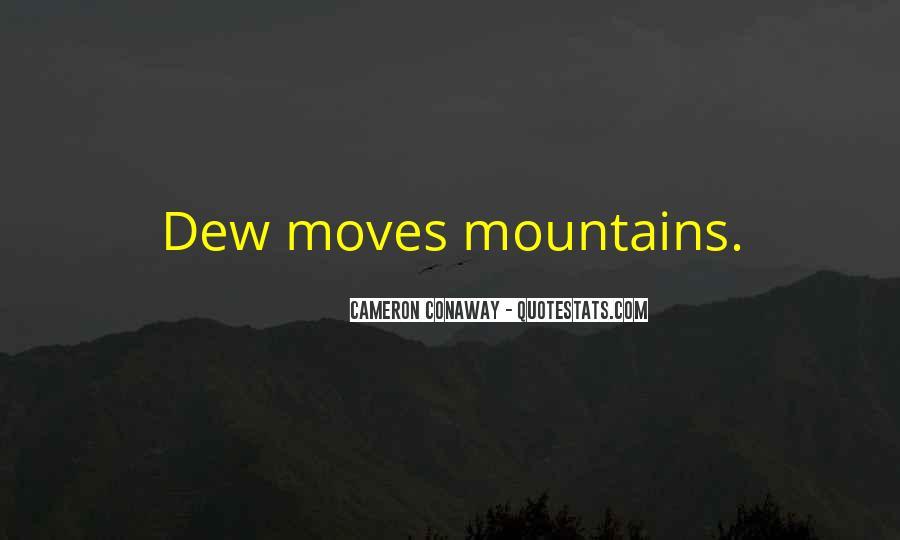 Overgrazing Quotes #661032