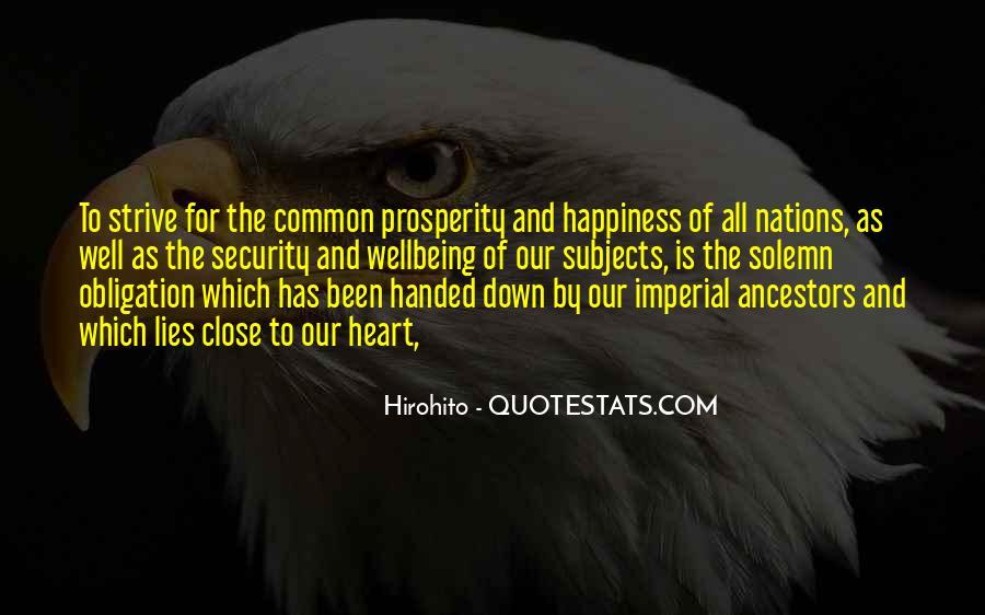 Overheid Quotes #1567507
