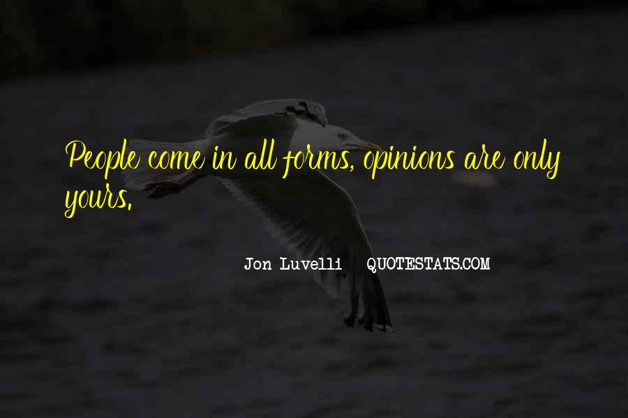 Overheid Quotes #1743903