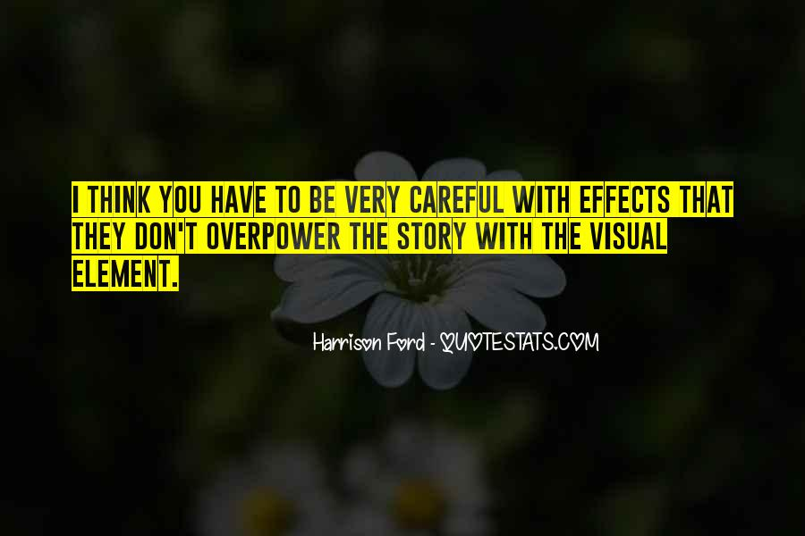 Overpower Quotes #1202272