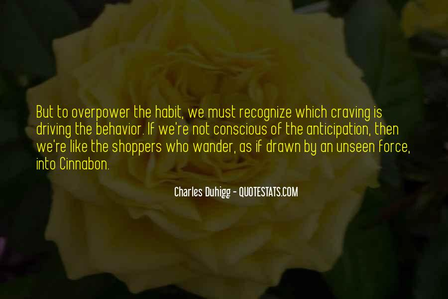 Overpower Quotes #1386938