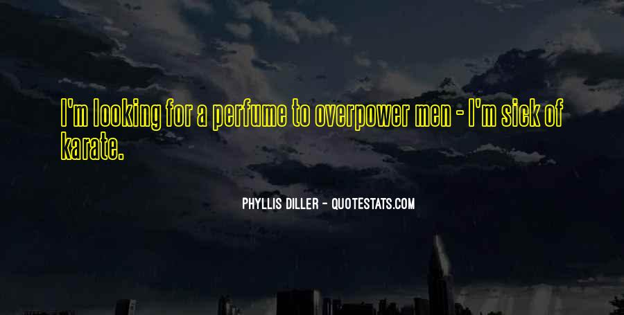 Overpower Quotes #1561946