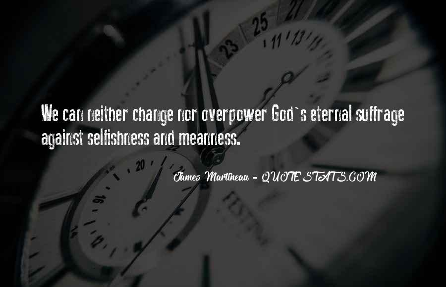 Overpower Quotes #1791171