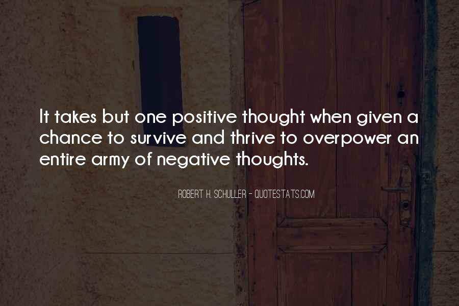 Overpower Quotes #1812885