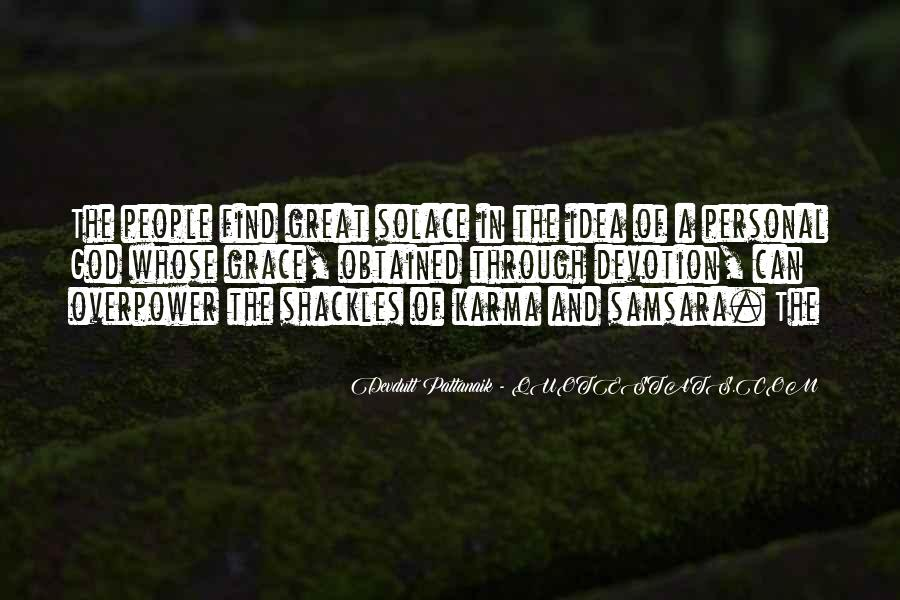 Overpower Quotes #550305