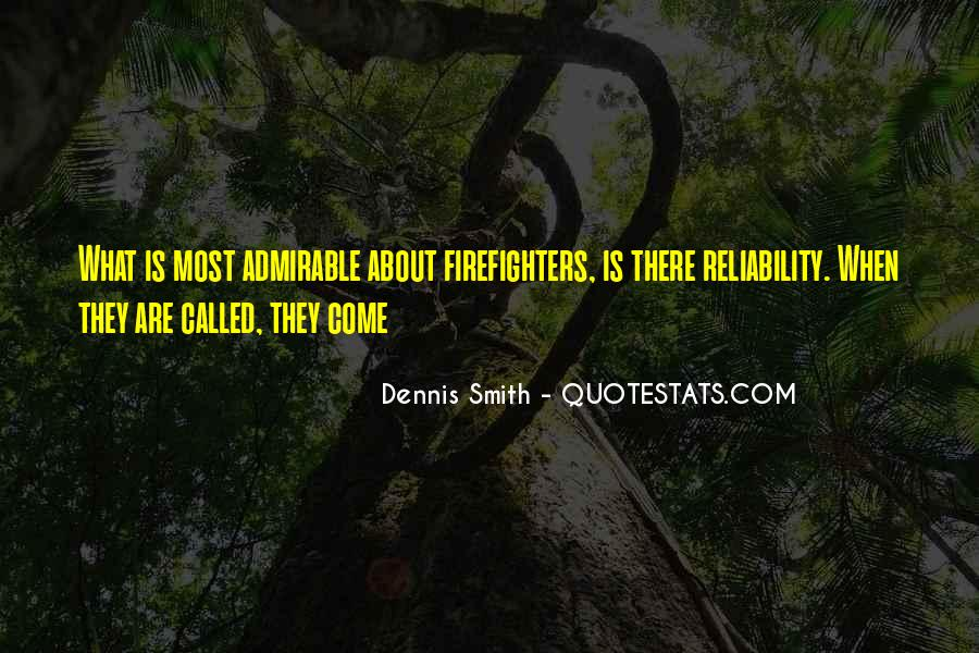 Overqualified Quotes #830830