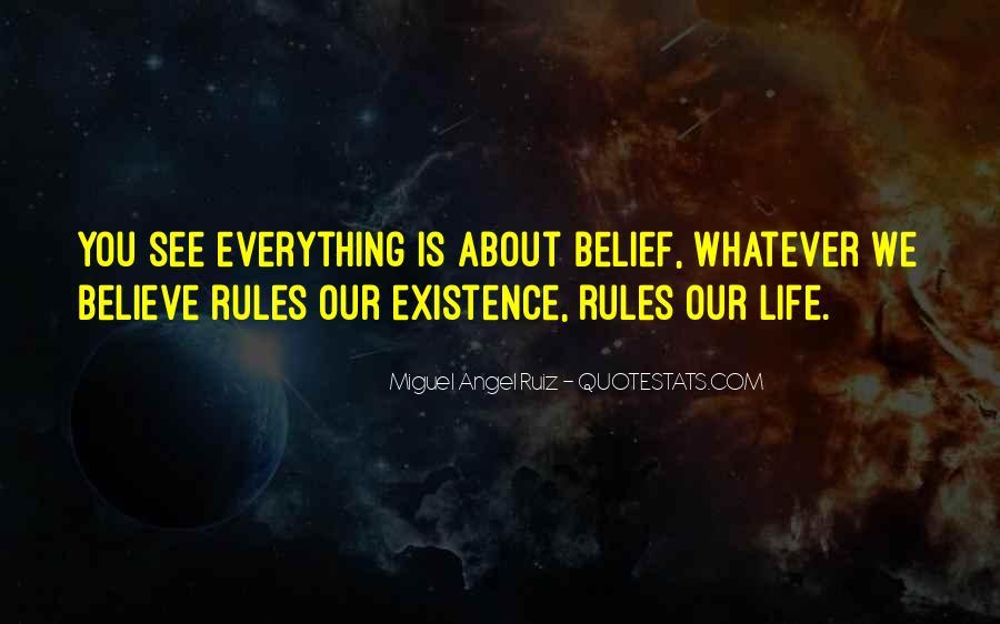 Oxygen Magazine Motivational Quotes #527437