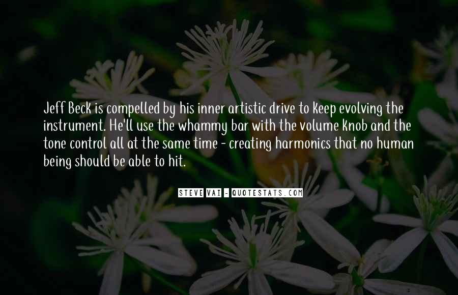 Oz Bezarius Quotes #1063224