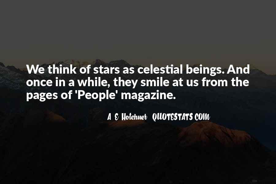 Oz Bezarius Quotes #1653552