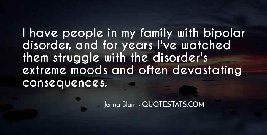 Quotes About Blum #999837