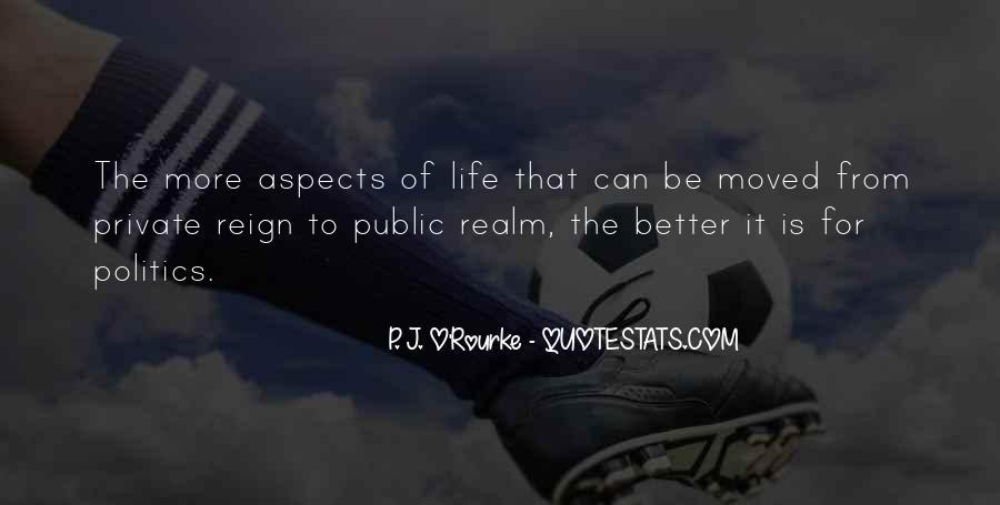 P Reign Quotes #1176054