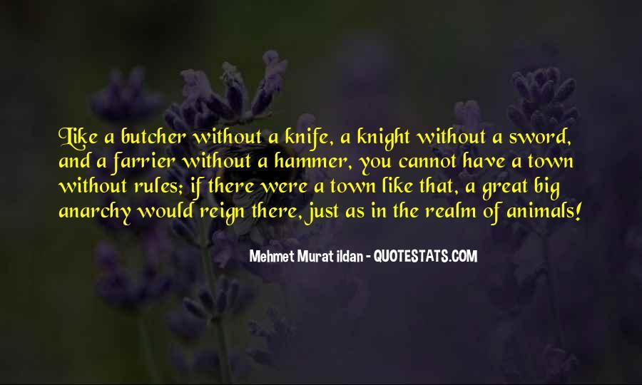 P Reign Quotes #38203