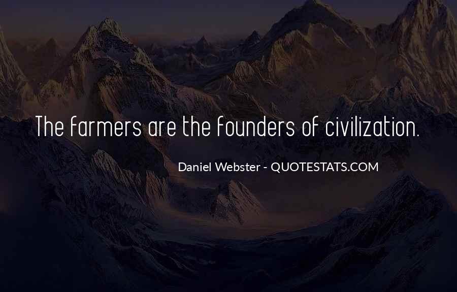 P.e.o. Founders Quotes #10451