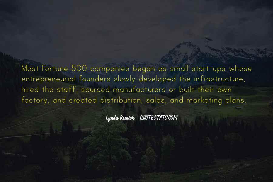 P.e.o. Founders Quotes #211056