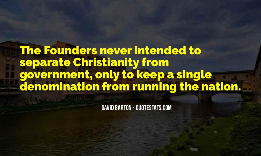 P.e.o. Founders Quotes #49510