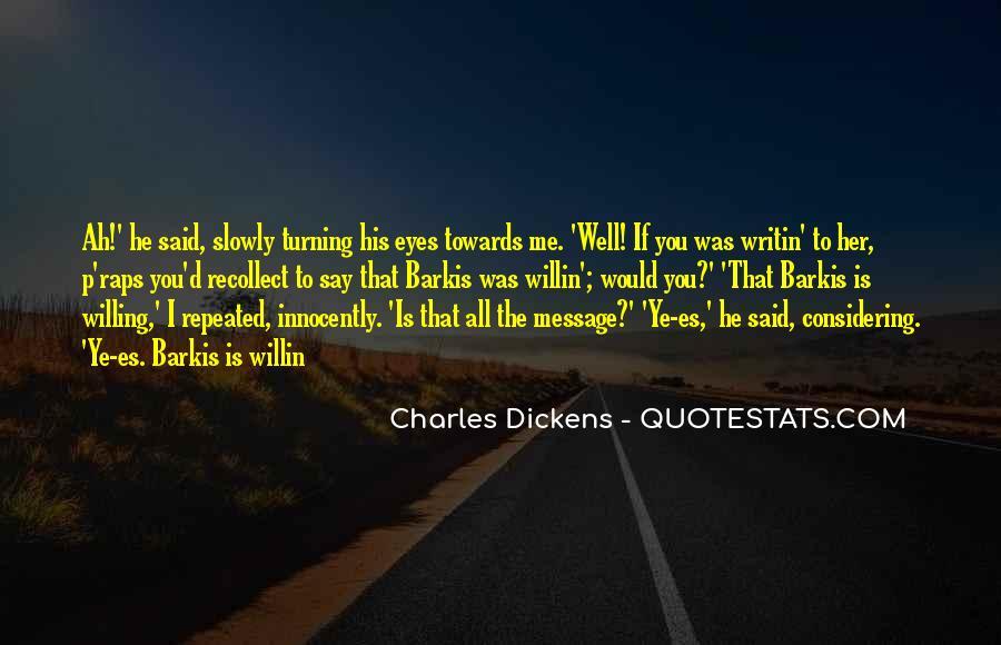 P.r.i.d.e Quotes #144438