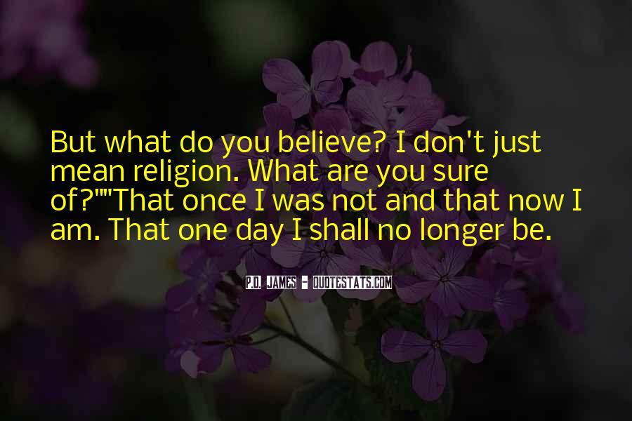 P.r.i.d.e Quotes #171310