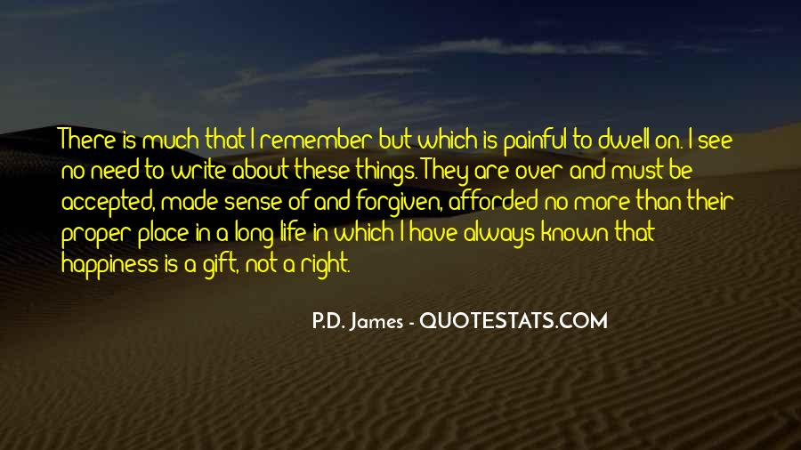 P.r.i.d.e Quotes #222184