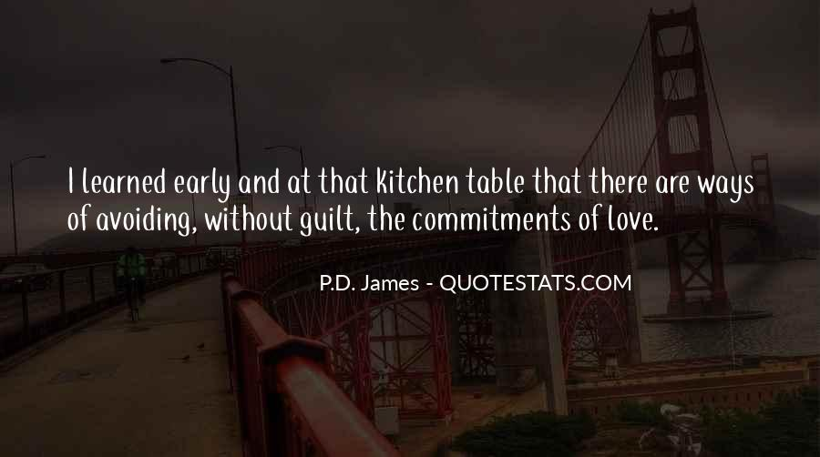 P.r.i.d.e Quotes #347623