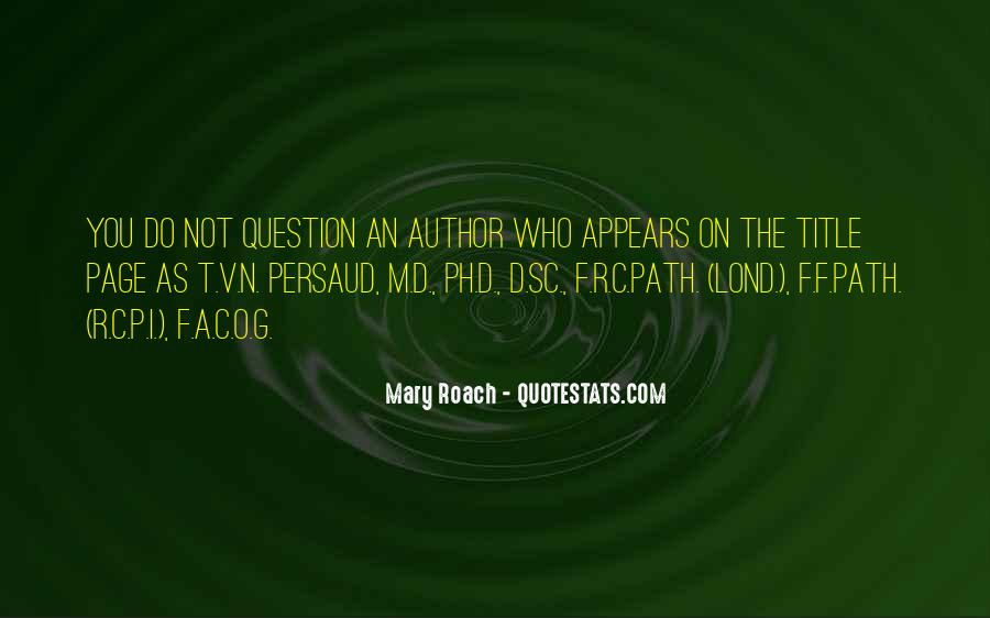 P.r.i.d.e Quotes #611824