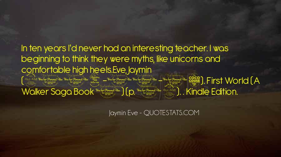 P.r.i.d.e Quotes #705138