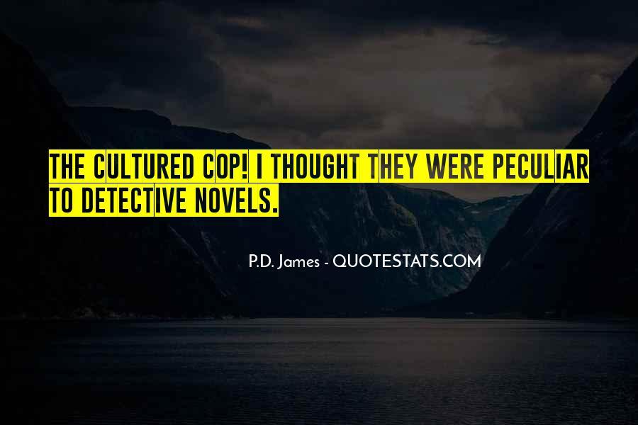 P.r.i.d.e Quotes #772820