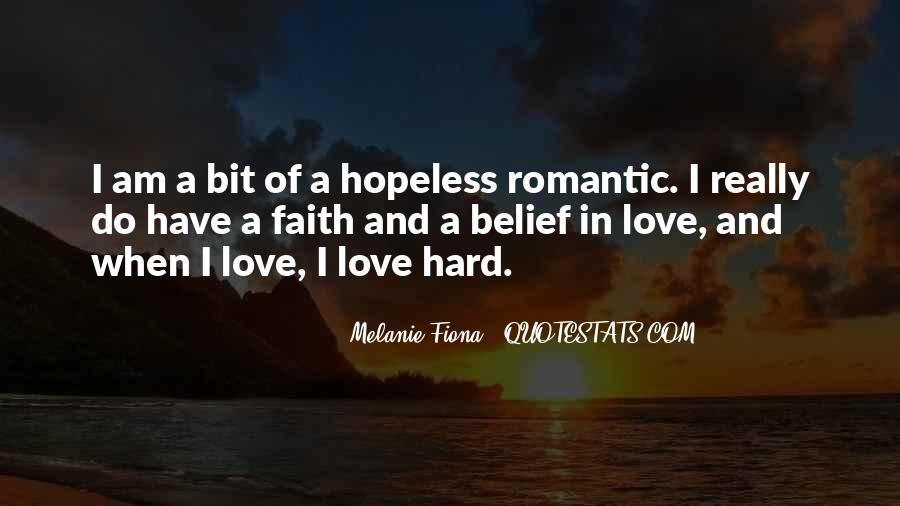 P.s I Love You Romantic Quotes #1857
