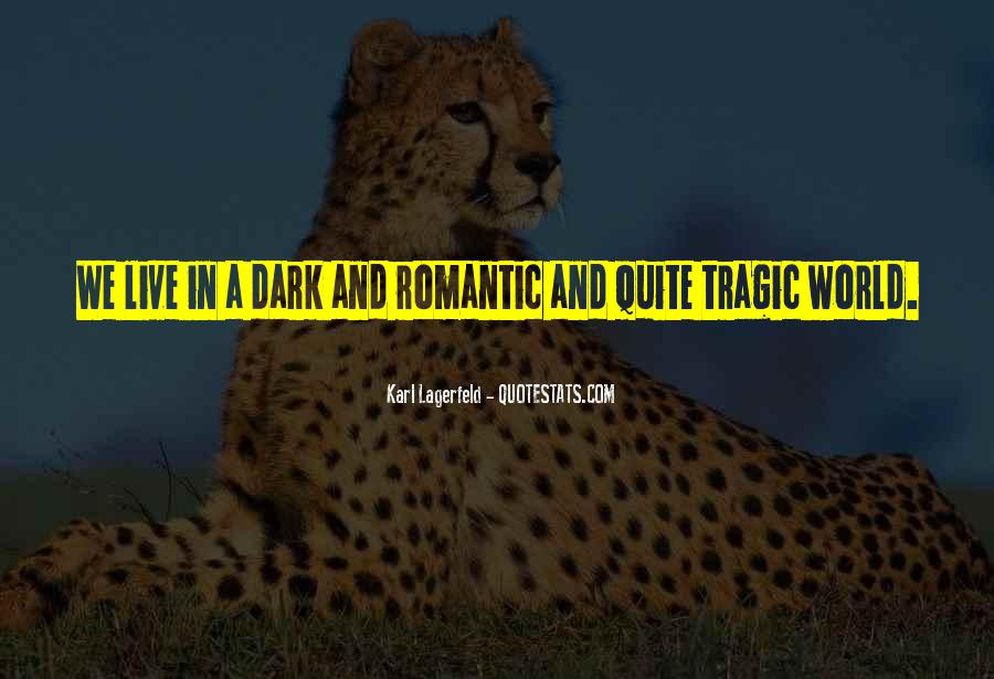 P.s I Love You Romantic Quotes #25914