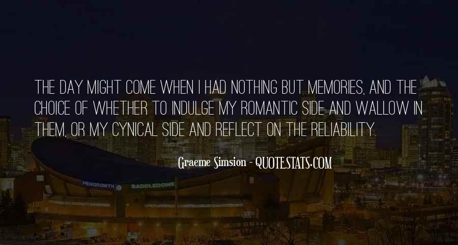 P.s I Love You Romantic Quotes #28599