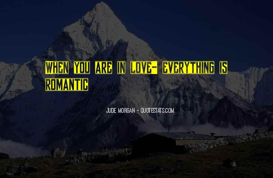 P.s I Love You Romantic Quotes #28760