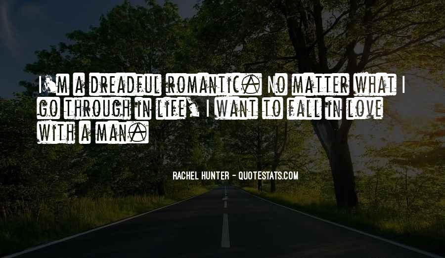 P.s I Love You Romantic Quotes #39135