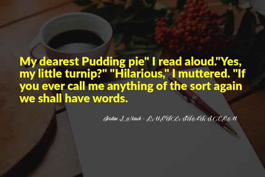 P.s I Love You Romantic Quotes #41026
