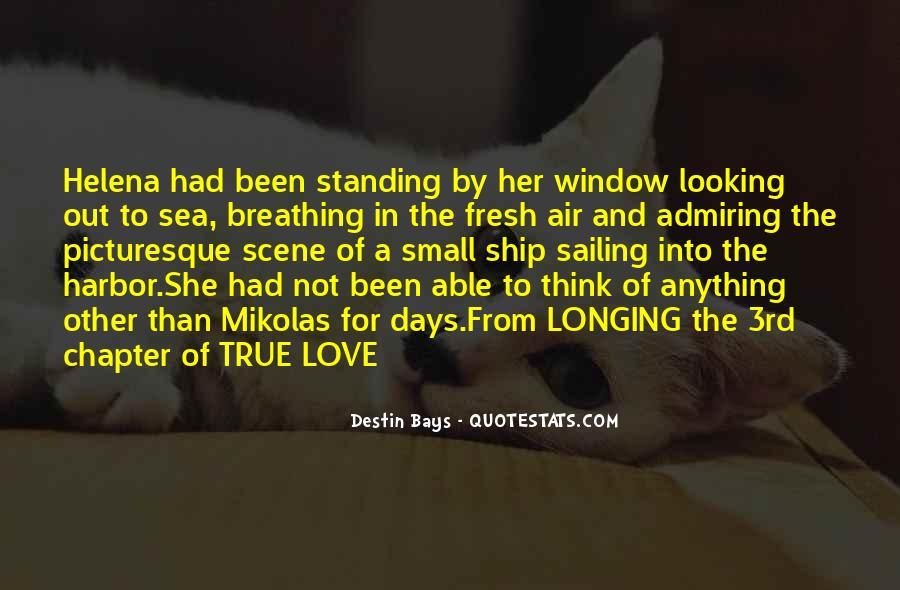 P.s I Love You Romantic Quotes #41054