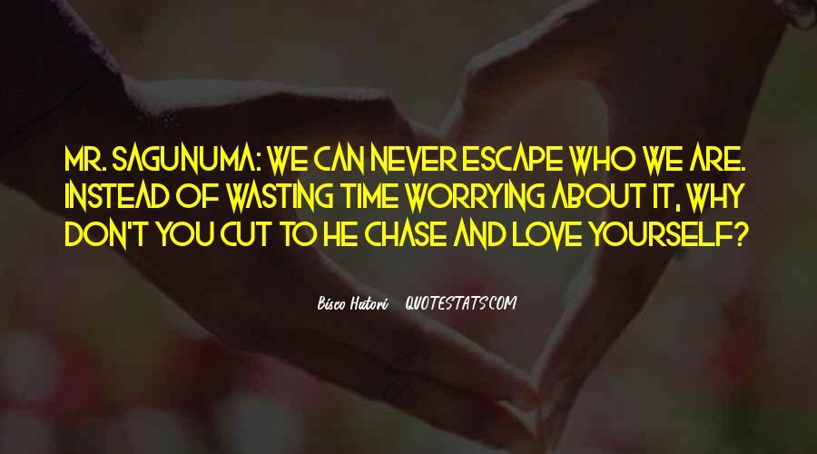 P.s I Love You Romantic Quotes #4220