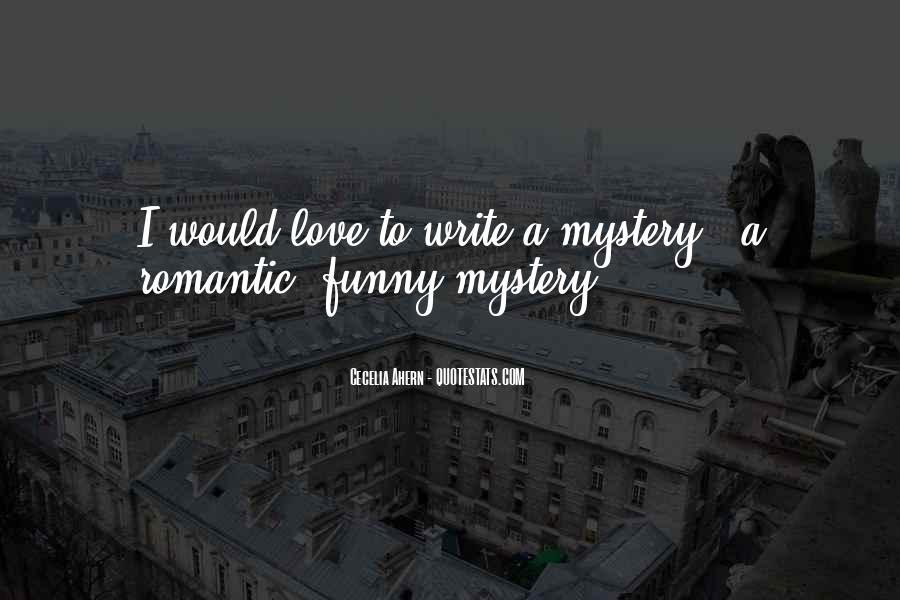 P.s I Love You Romantic Quotes #5379