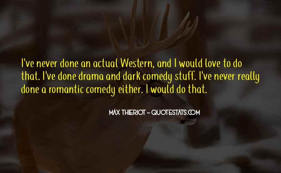 P.s I Love You Romantic Quotes #6178