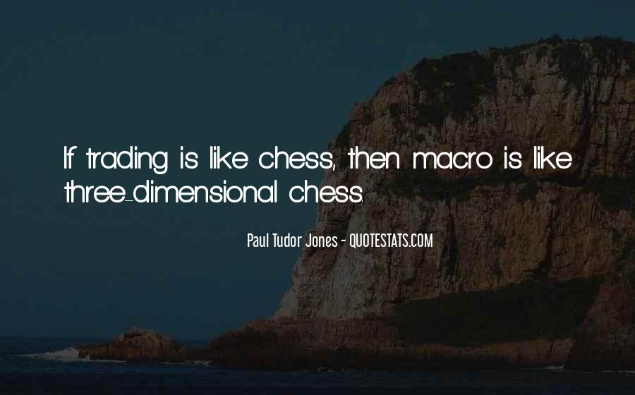 Paa Movie Quotes #1223130