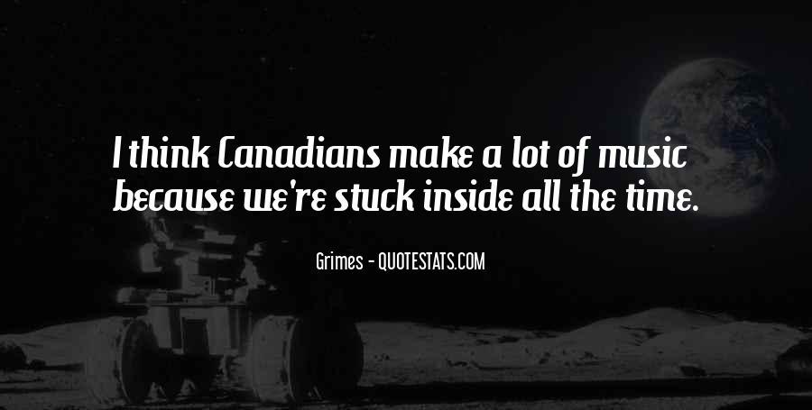 Paa Movie Quotes #535022