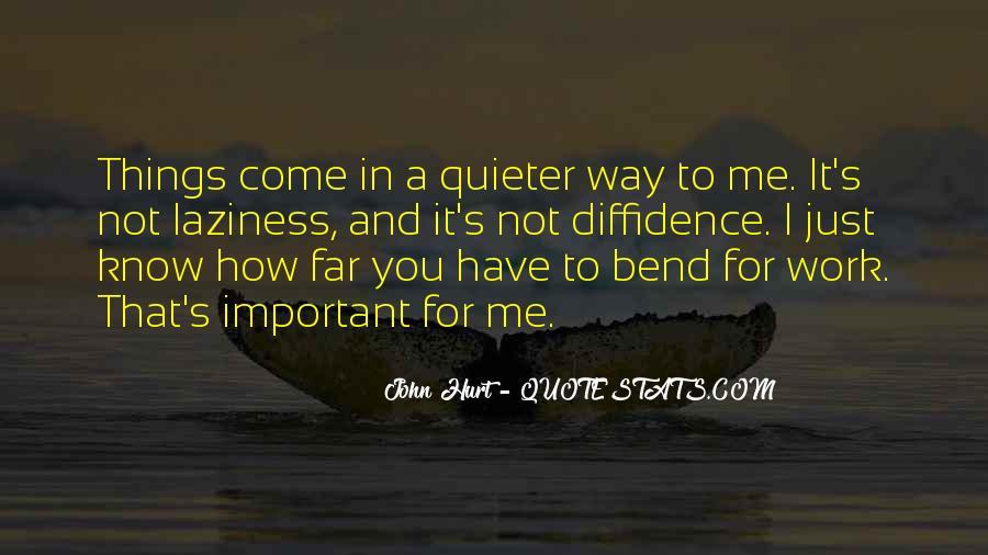 Paa Movie Quotes #564015