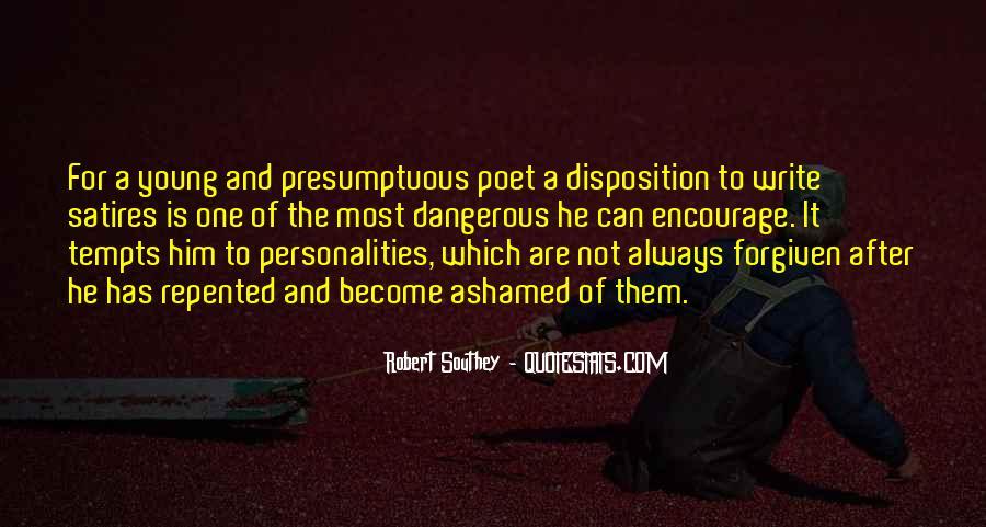 Paa Movie Quotes #8475