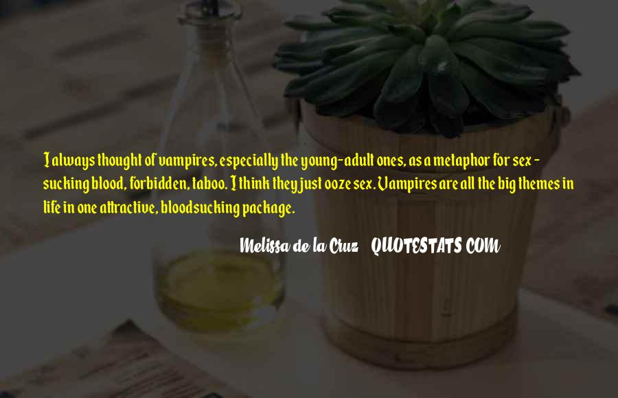 Paalam Lolo Quotes #1233005