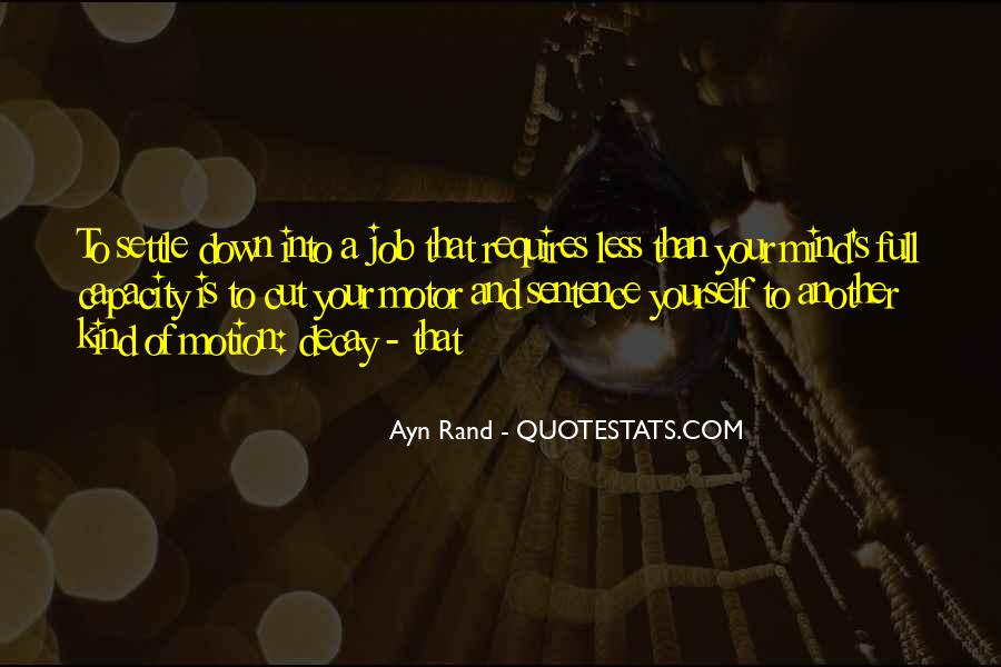 Paalam Lolo Quotes #1654535