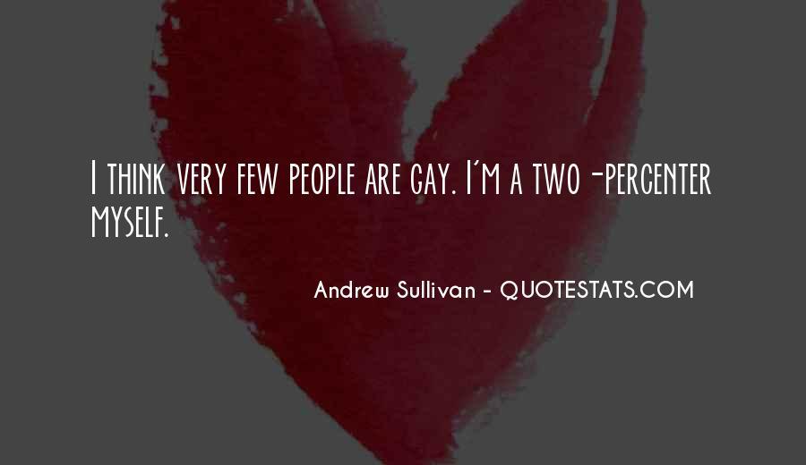 Paalam Na Sayo Quotes #1477875