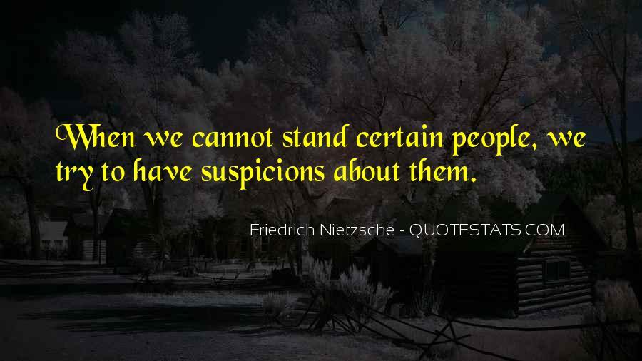 Paalam Na Sayo Quotes #1827710