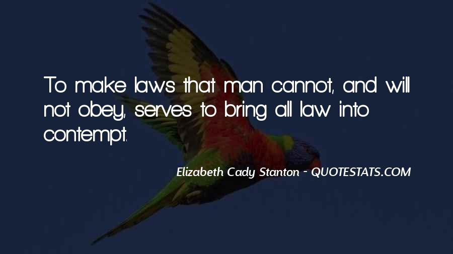 Paalam Na Sayo Quotes #569249