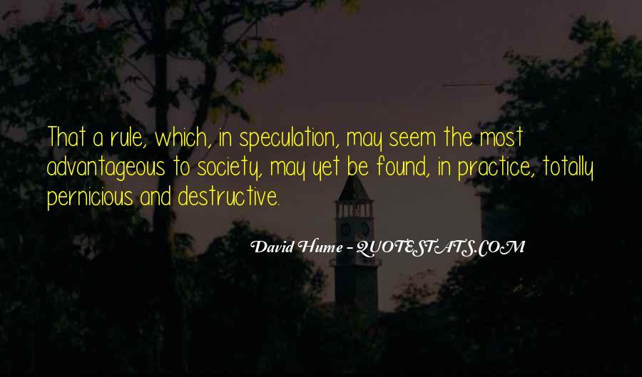 Paano Kita Makakalimutan Quotes #1223115